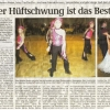 abschlussball_text_photo