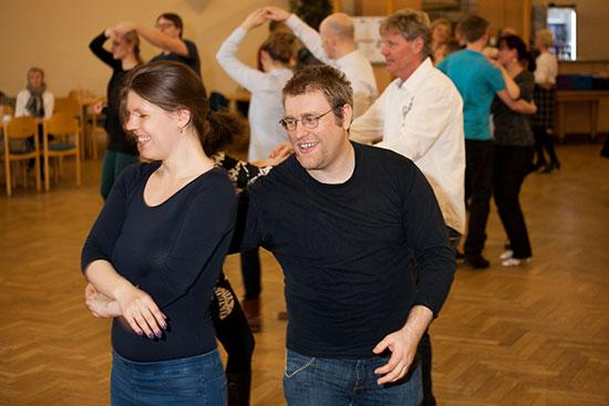 Tanzkurs für singles magdeburg